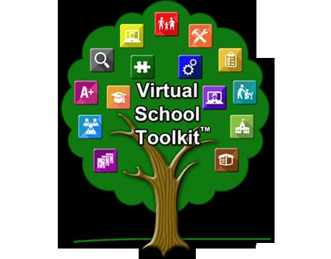 VST Tree_Website May Version