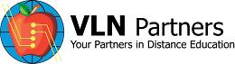 VLN Partners